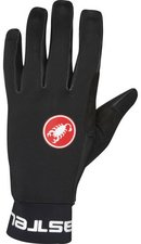 Castelli Scalda Glove
