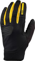 Mavic Crossmax Thermo Glove