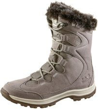 Jack Wolfskin Glacier Bay Texapore High W