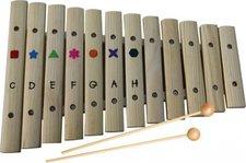 Bontempi Boogie Bee Holz-Xylophon (1281)