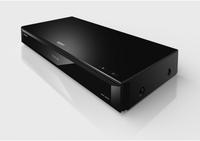 Panasonic DMP-UB704EGK