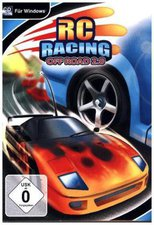 RC Racing: Off Road 2.0 (PC)