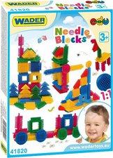 Wader Needle Blocks (41820)