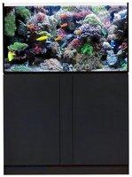 Aqua Medic Xenia 100  graphite-black (509.184)