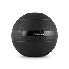 Capital Sports Groundcracker Slamball 10 Kg