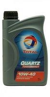 TOTAL Automotive Quartz 7000 Energy 10W-40 (1 l)