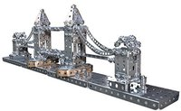 Meccano Tower Bridge Set