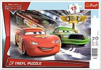 Trefl Cars (31230)