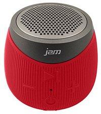 Jam Audio Double Down rot