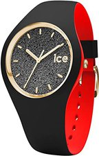 Ice Watch Ice Loulou M