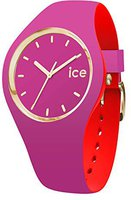 Ice Watch Ice Loulou M cosmopolitan (IC00724)
