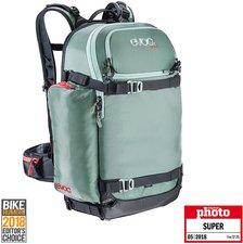 Evoc Camera Pack 26l oliv