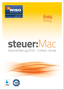Buhl Data WISO steuer:Mac 2017