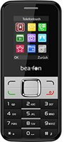 BeaFon C50 schwarz ohne Vertrag