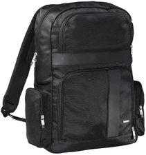 Hama Dublin Pro Laptop Backpack 17,3