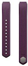 Fitbit Alta Leder Armband