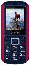 BeaFon AL550 rot ohne Vertrag