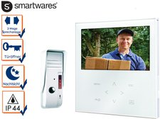 Smartwares VD71