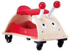 HaPe Toys Käfer Mobil (E0378)