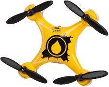 Horizon Hobby TX Juice Pocket Drohne (TXJ1022DE)