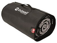 Outwell Fleece Roswell 5A