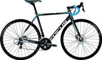 Focus Bikes Cayo AL Disc Tiagra (2016)
