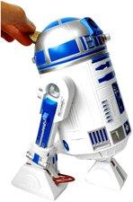 Close Up Star Wars Spardose R2 D2 mit Sound