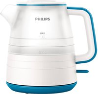Philips HD9344/10 1 Ltr.