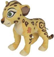Simba Die Garde der Löwen - Fuli 50 cm