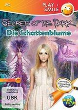 Secrets of the Dark: Die Schattenblume (PC)