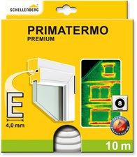 Schellenberg E- Dichtung Premium 10m 9x4mm