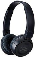 JBL T450BT (schwarz)