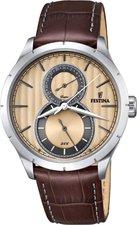 Festina Uhren GmbH F16892/4