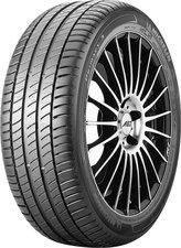 Michelin PRIMACY 3 245/45R19 102 Y XL