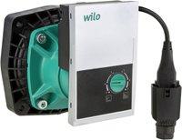 Wilo Yonos Pico I HU 25/1 7