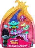 Hasbro Trolls Branch (B7353)