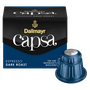 Dallmayr capsa Espresso Dark Roast (10 Port.)