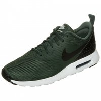 Nike Nike Air Max Tavas grove green/black/white