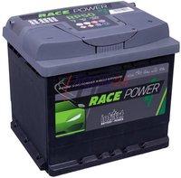 Intact Race-Power 12V 50Ah (RP 50+)