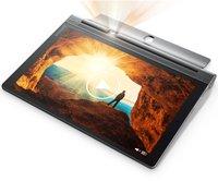 Lenovo Yoga Tablet 3 Pro 10
