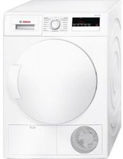 Bosch WTN83200
