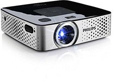 Philips PPX3417W