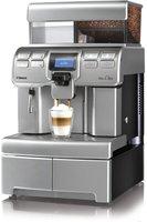 Saeco | Philips Deutschland GmbH Aulika High Speed Cappuccino