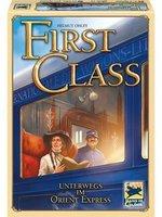 Hans im Glück First Class (48262)