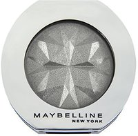 Maybelline Colorshow Mono Shadow - 38 Silver Oyster (3g)