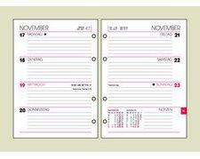 Ringbuchkalender