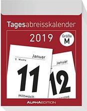 Bürokalender