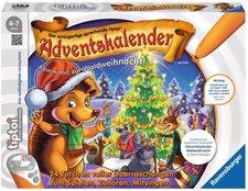 Ravensburger Tiptoi Adventskalender Waldweihnacht der Tiere