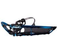 Atlas Snowshoes Aspect