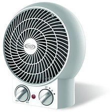 Argo Twist fan heater